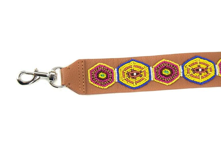Hermes Wicker Barenia Picnic Kelly Bag 35cm PHW For Sale 1