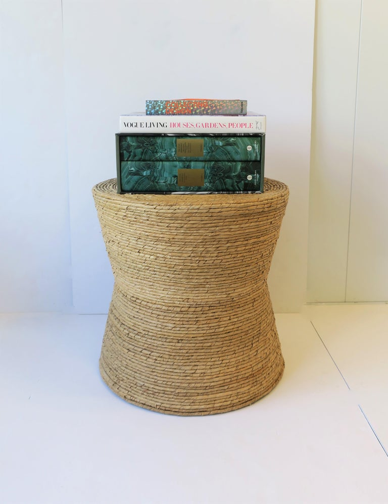 Hermitage Museum Coffee Table of Library Books with Malachite Green Dust Jackets For Sale 2