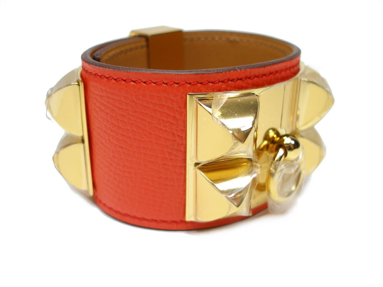 Dog Collar Ring Jewelry