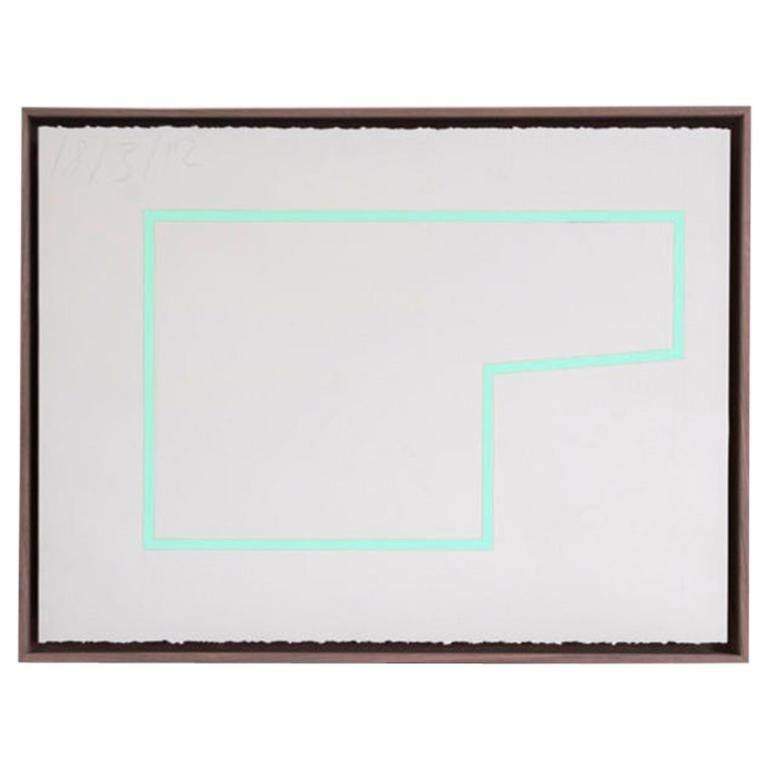 Hernan Ardila, Untitled, 2012 For Sale