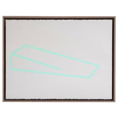Hernan Ardila, Untitled, Barcelona, 2012