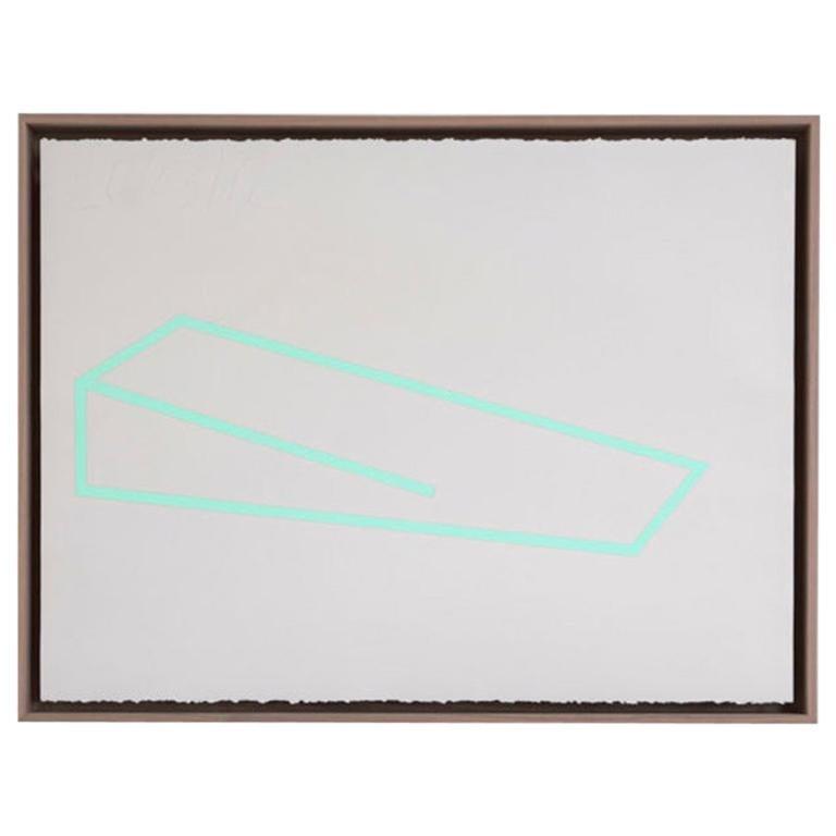 Hernan Ardila, Untitled, Barcelona, 2012 For Sale