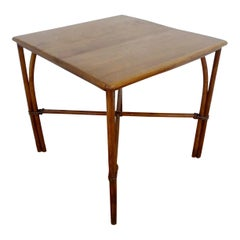 Heywood Wakefield Game Table