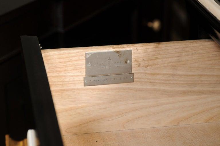 Hickory Chair Bridgewater Chest, Suzanne Kasler 7