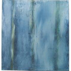 """""""Hidden Door"""" by Nicholas Malcolm"""