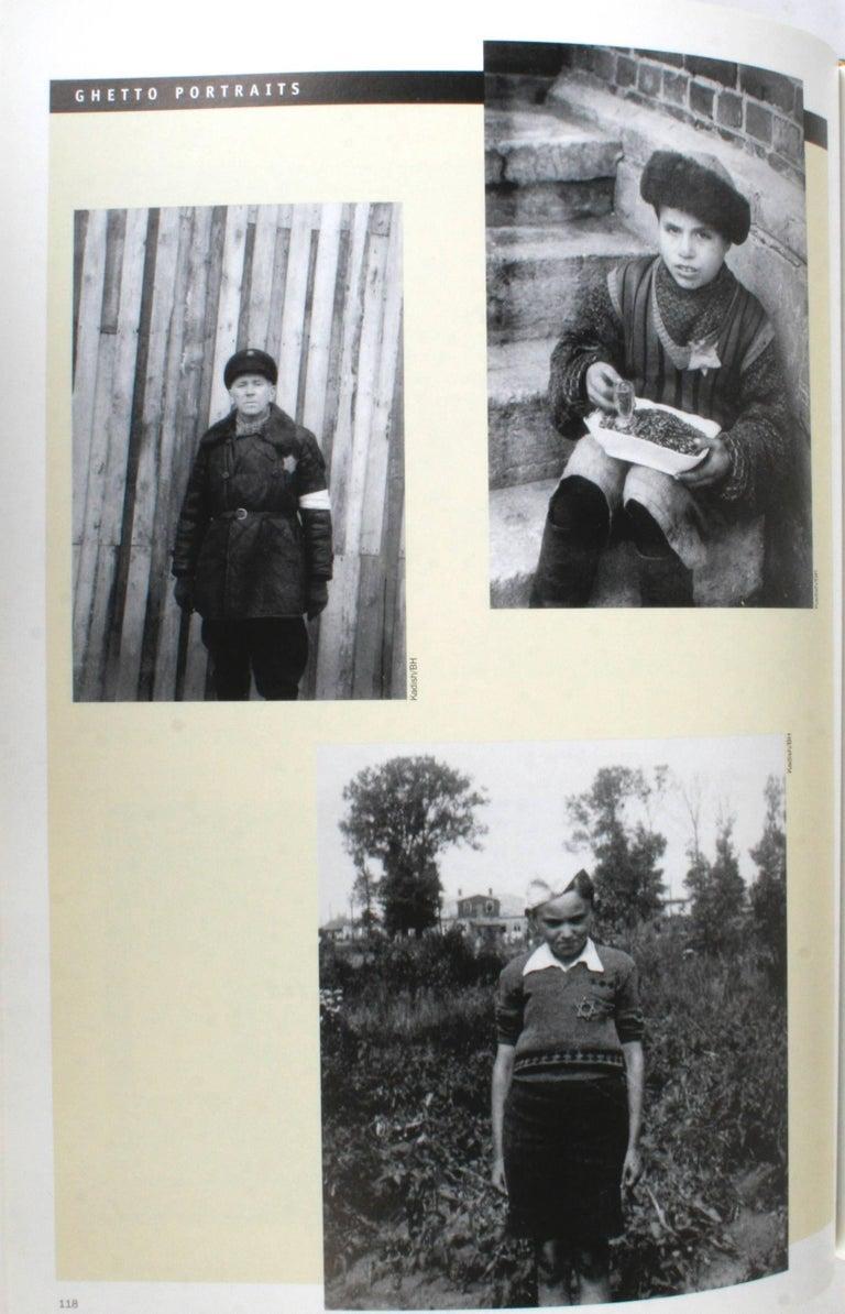 Hidden History of the Kovno Ghetto For Sale 8