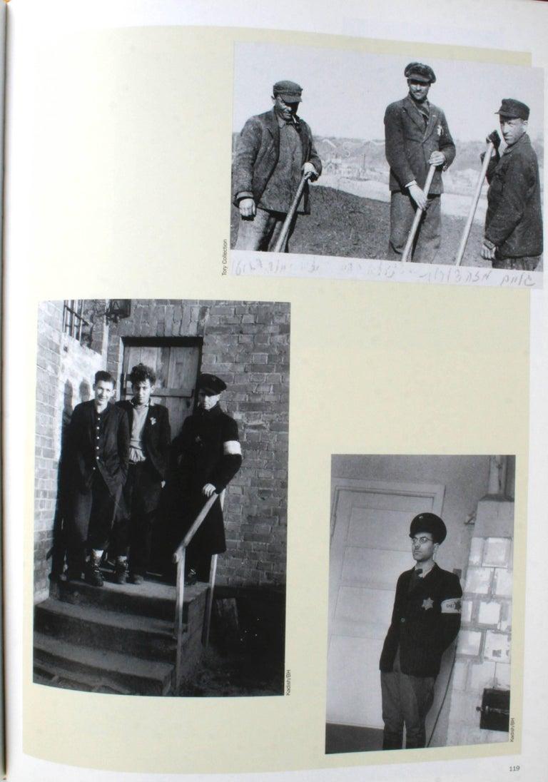 Hidden History of the Kovno Ghetto For Sale 9