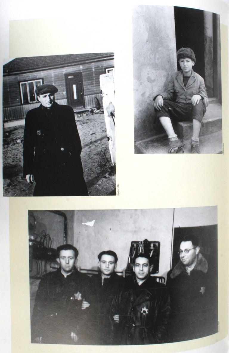 Hidden History of the Kovno Ghetto For Sale 10