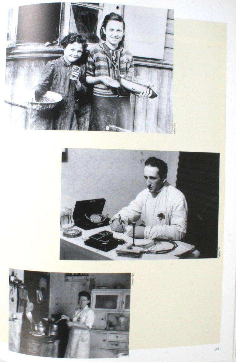 Hidden History of the Kovno Ghetto For Sale 11