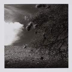 Hideoki, Black & White Photography, Untitled, Africa, 1994