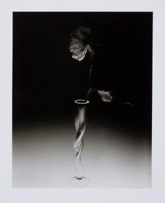 Hideoki, Black & White Photography, Untitled