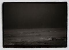 Hideoki, Black & White Photography, Untitled, Japan, 1978