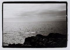 Hideoki, Black & White Photography, Untitled, South America, 2002