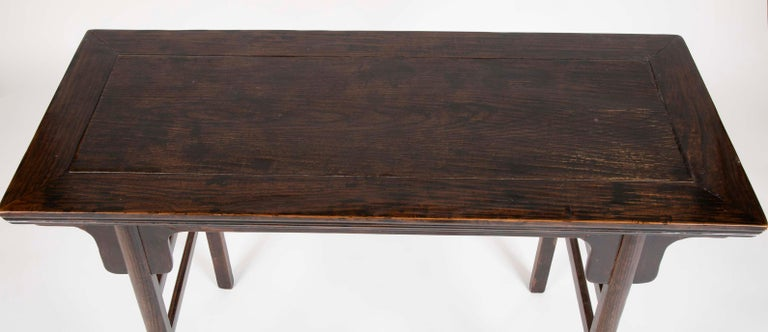 High Quality Chinese Altar Table For Sale 6