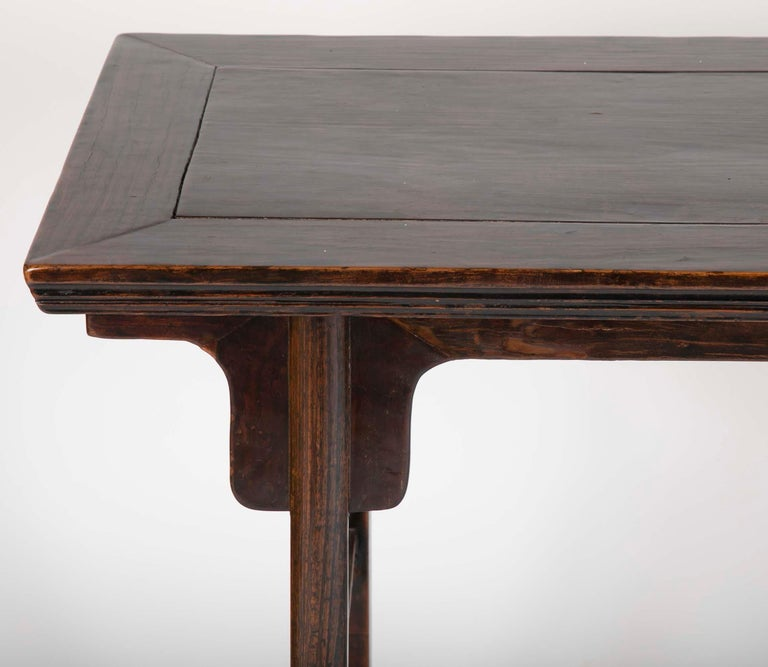 High Quality Chinese Altar Table For Sale 1