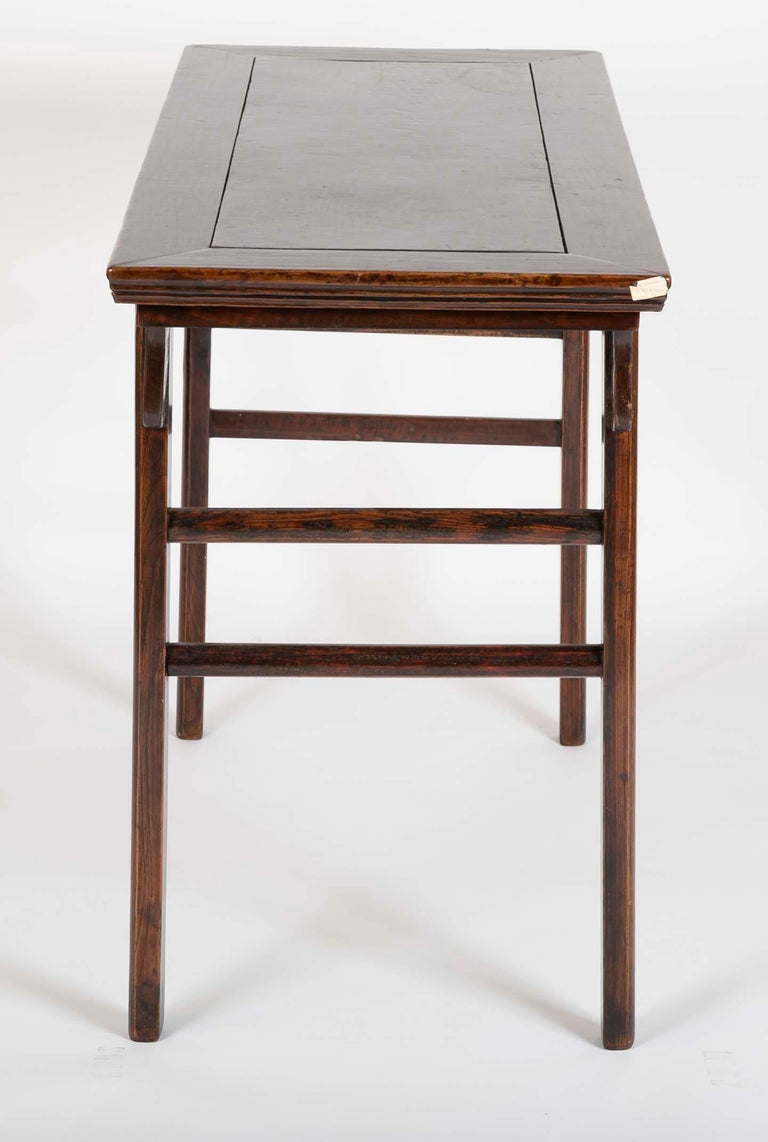 High Quality Chinese Altar Table For Sale 2