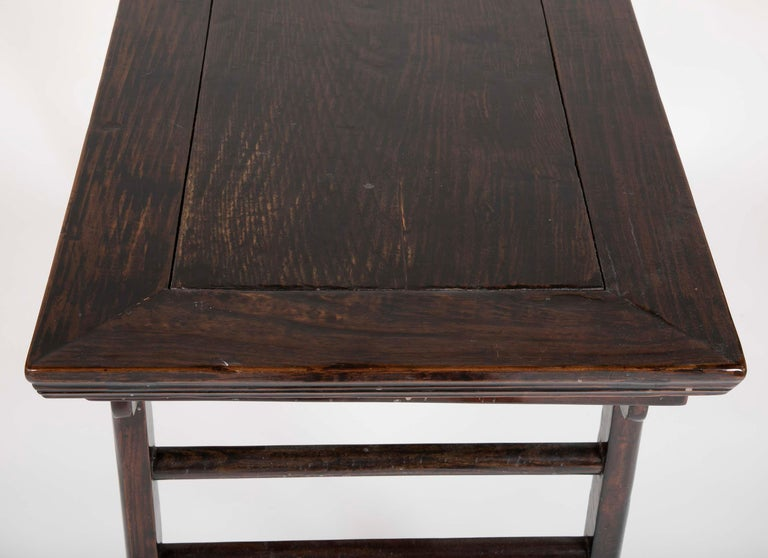 High Quality Chinese Altar Table For Sale 5