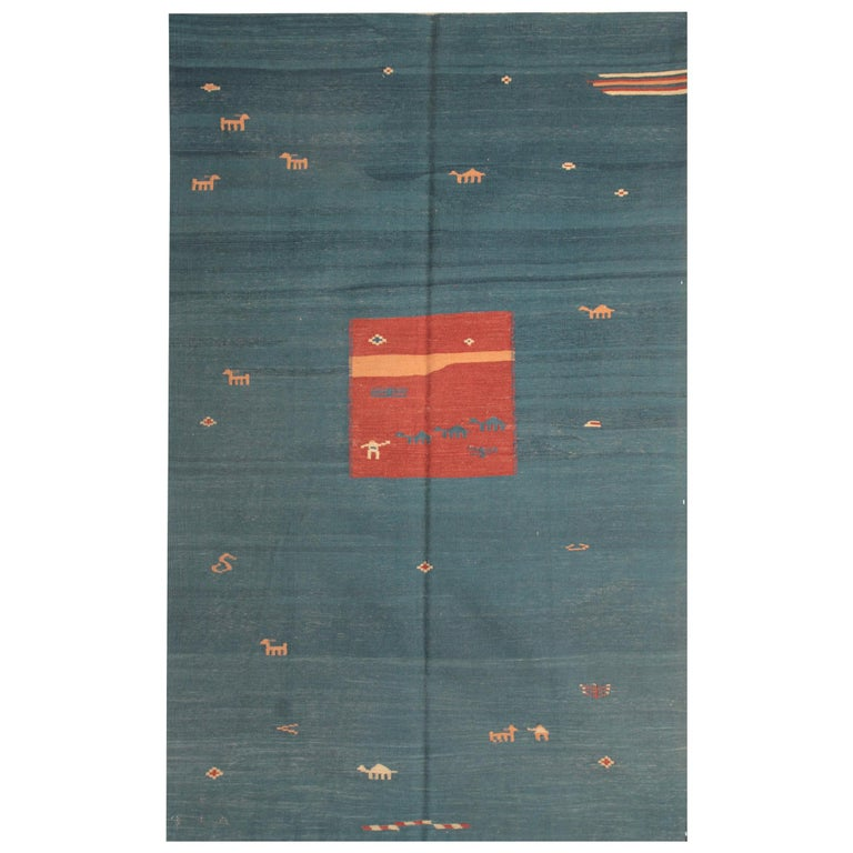 High Quality Handmade Kilim Rugs, Traditional Rugs, Afghan Rugs, Floor Carpet For Sale