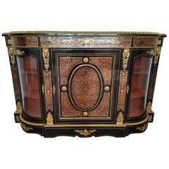 High Quality Sideboard Napoleon III