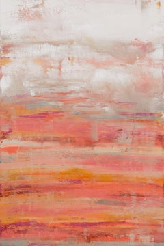 Lithosphere 180, Painting, Acrylic on Canvas