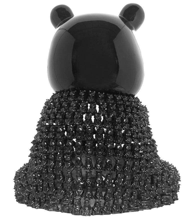 pandasons For Sale 3
