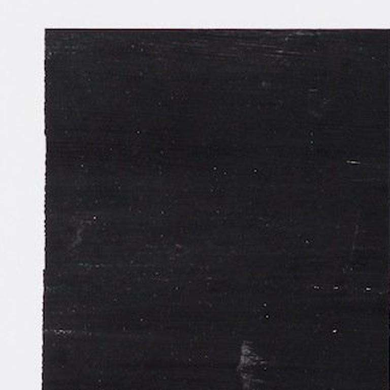 WOP 2-00657 - Abstract Mixed Media Art by Hiro Yokose