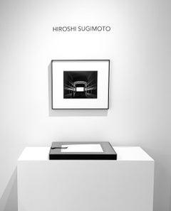 SNOW WHITE by Hiroshi Sugimoto.