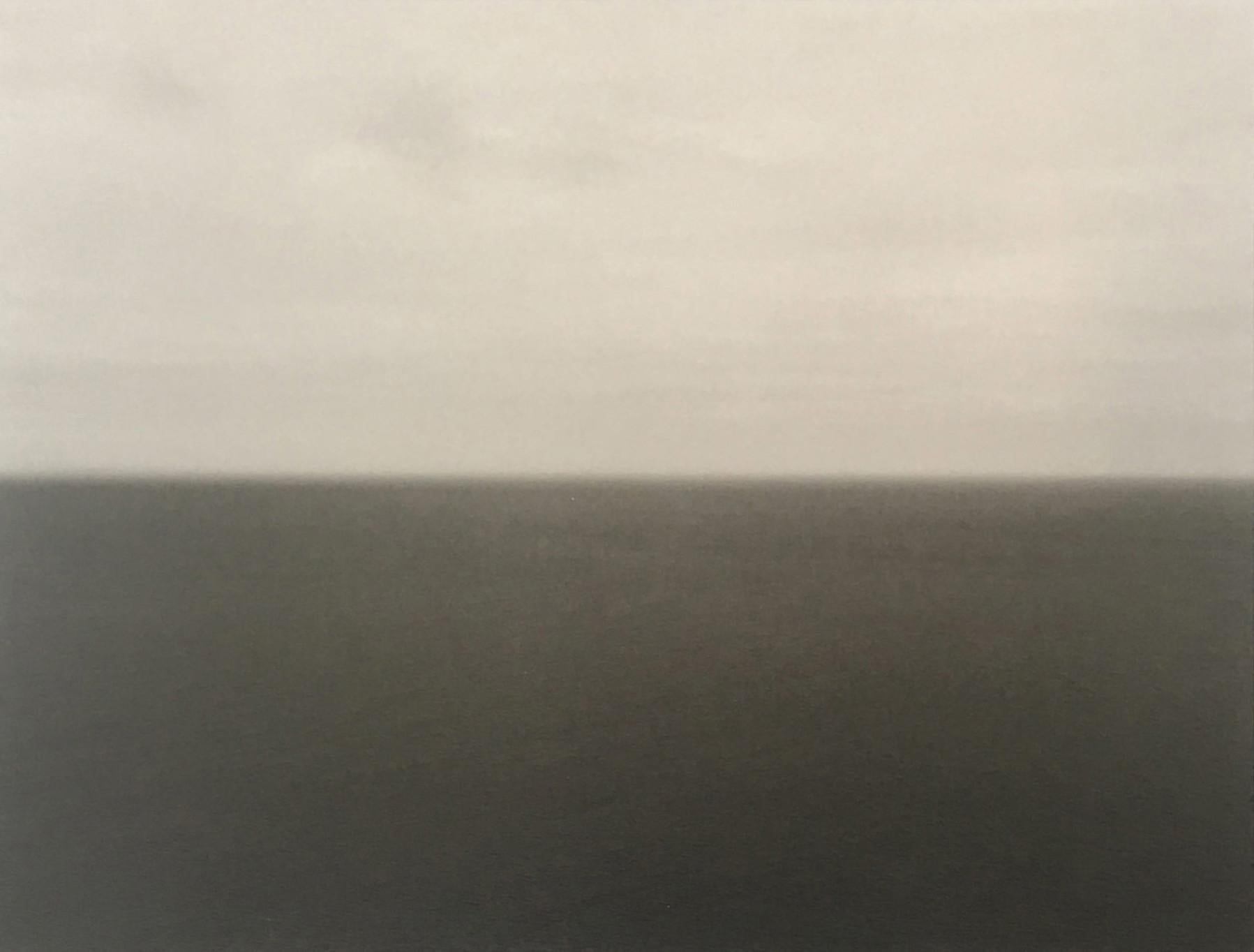 Time Exposed: #364 Bay of Biscay, Bakio 1991
