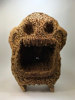 Contemporary Figurative Sculptures