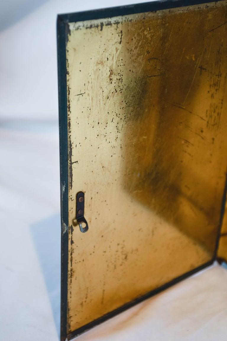 History De La Musique Metal Box For Sale 7