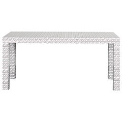 Hitan Table California White
