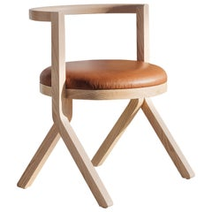 HL Cafe Chair