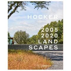 Hocker: 2005–2020 Landscapes