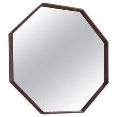 Hocto Ash Mirror