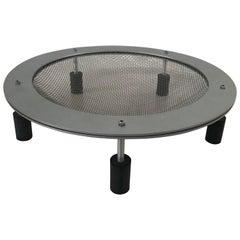 HOKO2 Postmodern Basket