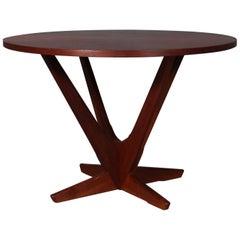 Holger Georg Jensen Coffee Table