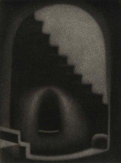 Peruvian Portal VII