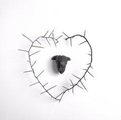 """""""Love Hurts"""""""