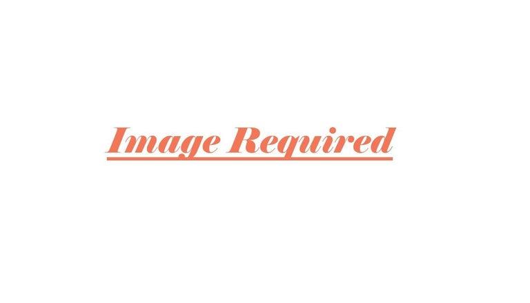 Danish Holmegaard Vase For Sale