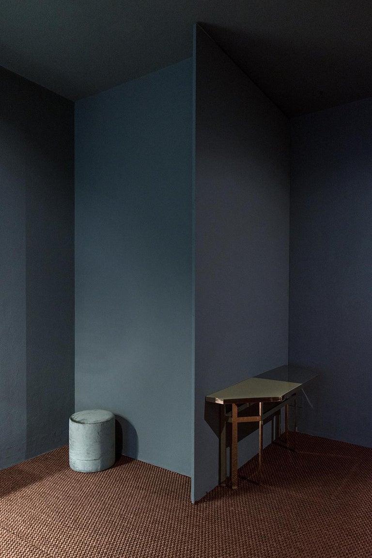 Holo Consolle by Filippo Feroldi (Euro) For Sale