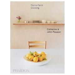 Home Farm Cooking Book
