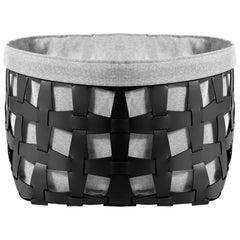 Hook Large Basket