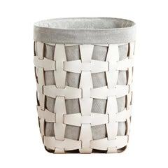 Hook Medium Basket