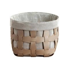 Hook Small Basket