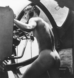 WWII: Rescue at Rabaul 'PBY Blister Gunner'