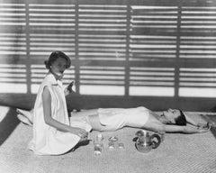 Bombay Bathing Fashion, Oyster Bay, N.Y.