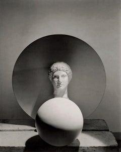 Classics - Classical Still Life, 1937