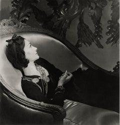 Classics - Coco Chanel, 1937