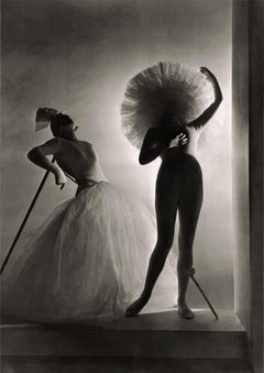 Classics - Dali Costumes, 1939, Extra Large