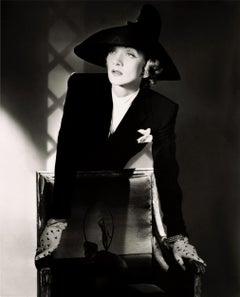 Classics - Marlene Dietrich, 1942 II, Small